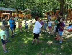MDD Šiatorská Bukovinka – program pre deti