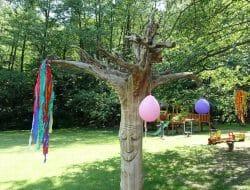 MDD Šiatorská Bukovinka – medzinárodný deň detí