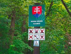 hrad-narodna-prirodna-rezervacia