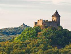 hrad-somoska1