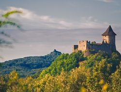 hrad-somoska2
