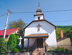 siatbukovinka-kostol